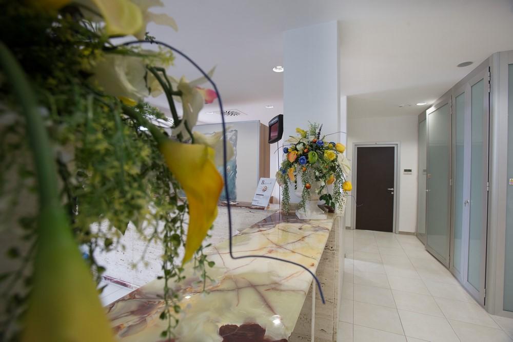 centro-martinelli-capaccio-reception-sito